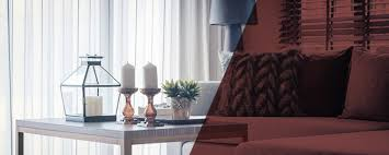 Curtains Ambesonne S High Quality Curtains Drapes Collection