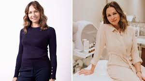 10 things this top facialist wants you to know about smart ageing -  Healthista