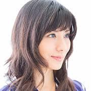 """「小室淑恵」の画像検索結果"""""""