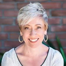 Lisa Smith | UCEazy