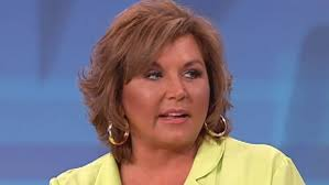 Abby Lee Miller shares cancer recovery update, future goals on ...