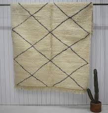 berber carpets of morocco to