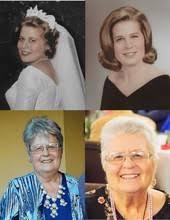Myra Olson Obituary - Visitation & Funeral Information