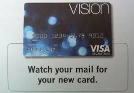 first national bank of omaha visa