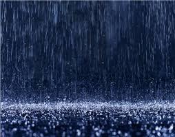 خلفيات مطر اجمل الصور للمطر صور بنات