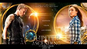 jupiter ascending quotes jupiter ascending movie quotes