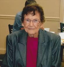 Ruby Smith Obituary - Louisville, KY