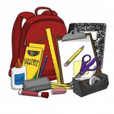 School Supply Lists for 2015-2016 | Huntley Community School District 158