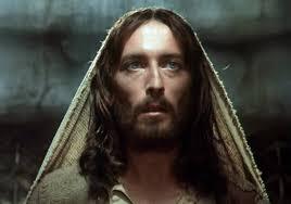 Gesù di Nazareth – Celia Vincenzo
