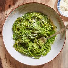 55 Healthy Pasta Recipes Full of ...