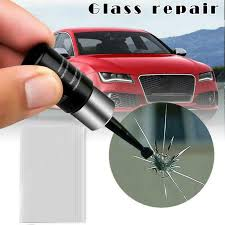 re tool car windshield repair