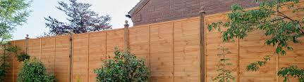Fencing Terms Explained Avs Fencing Supplies