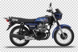 kawasaki motorcycles kawasaki motors