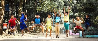 CHILD FUND - ChildFund Alliance - EDUCO