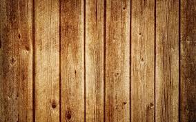 49 3d wood wallpaper on wallpapersafari