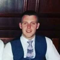 James Conlon - Project Engineer - Jones Engineering Group | LinkedIn