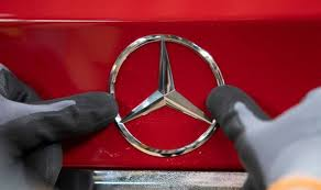 Mercedes Benz could pay £10,000 in compensation to UK owners if they lose  emissions case | Express.co.uk