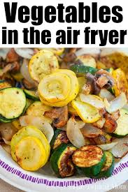 Pin by Freida Smith on Healthy in 2020 | Air fryer dinner recipes ...