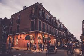 historic restaurants in new orleans