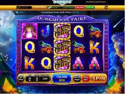 Chumba Casino on Facebook - Casinos