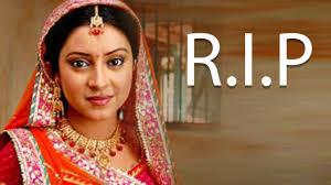 Pratyusha Banerjee's suicide case is taking a new turn – Doctor's Report  indicates AbortionIBG News | IBG News