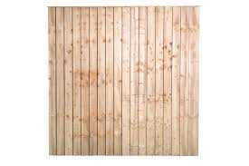 Pressure Treated Fence Panels Essex 28 Images Pressure Treated Trellis J W Fencing Timber Fence Panels Free Delivery Available Free Pressure Treated Feather Edge Panels Essex Harlow Fencing Fence Contractor