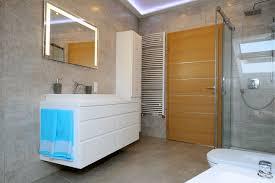 best led bathroom mirror of 2020