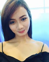 chat asian online asian