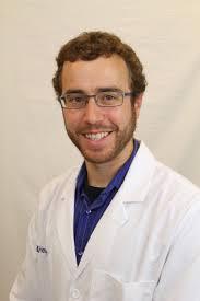 Aaron Schneider, MD – UK WildCat EM