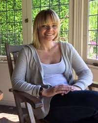 Police appeal to trace missing Skipton woman Abigail Fox   Craven Herald