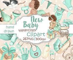 baby shower invitations diy