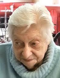 Blanche Smith Obituary - Dillsburg, PA | Patriot-News