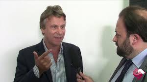Enada Roma, intervista a Nicola Porro - YouTube