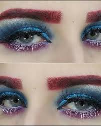 Brilliant Eyes - Lentes de Contato Importadas - Brilliant Eyes Lentes de  Contato Coloridas