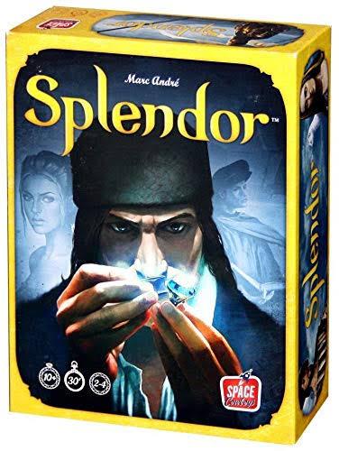 """「splendor ボードゲーム」の画像検索結果"""""""