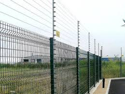 Electric Fence And Solar Panels In Pakistan Zaf Techno Electric Fence Solar Panels Pakistan Zaf Techno