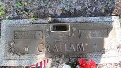 Willie Ivy Graham (1894-1965) - Find A Grave Memorial