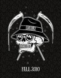 rebel8 lula 101 part 7