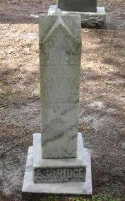 Mary Priscilla Simmons Eskridge (1849-1925) - Find A Grave Memorial