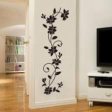 Design With Vinyl Jer 697 1 Buck Up Vinyl Wall Decal 12 X 18 Black Wall Stickers Murals