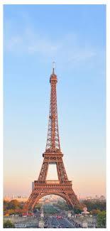 Lovepik صورة Jpg 400456561 Id خلفيات بحث صور خلفية برج الهاتف