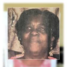 Death announcement of 87 year old Ruth Viodence Vigo-Robin of Wesley |  emonews