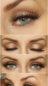 wedding makeup 25 the best strategy