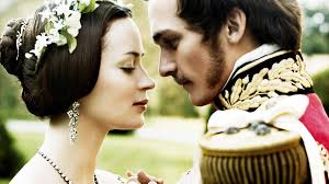 Young Victoria, The Review