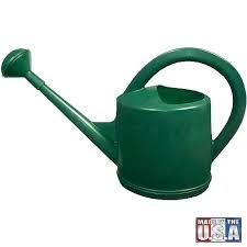removable medium spray rose 7 liter