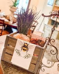 celia vol 88 hostess gift basket