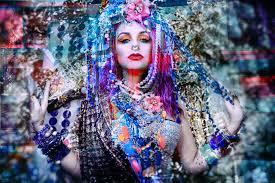 springfield missouri makeup artist