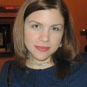 Angela Cirone (muskiestreak) on Pinterest