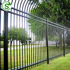 frame material and fencing trellis