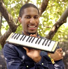 Who Is Jon Batiste: Stephen Colbert Late Show Bandleader | Time